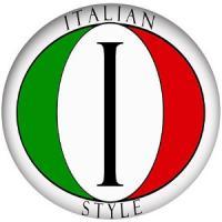 Italian style music