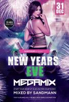 NYE>>>>PARTY MIX
