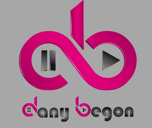 dany begon mix november 2016