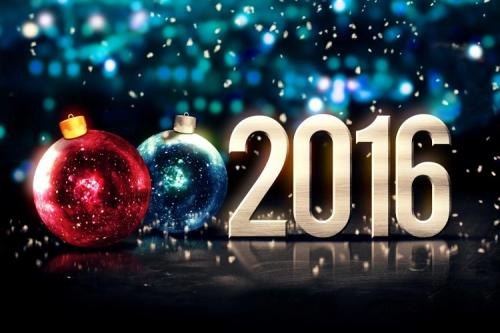 EnjoyTheBEATZ.com 2016 Year End Hip Hop Mix