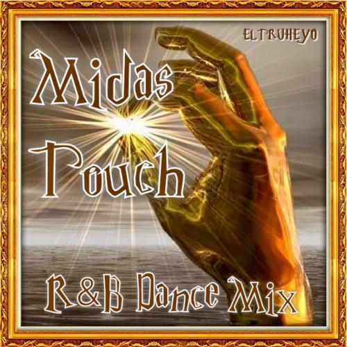 Midas Touch - 80's R&B Dance Mix