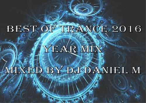UPLIFT YOUR MIND NEW YEAR MIX