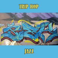 Trip Hop Jazz