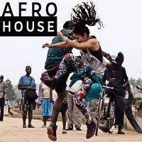 AfrOHoUsE [LIVE] PROMO ShoRt Mix By Von Dyx