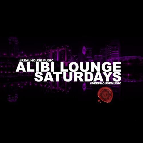 Kris Holiday Live at Alibi Lounge 12-31-16