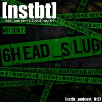 [nstbt_podcast_012] - 6head_slug