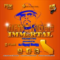 Nate Dogg: Thug Immortal (2013)
