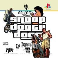 Snoop Dogg: Tha Doggystyle Edit Sessions VI