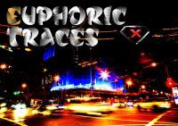 Euphoric Traces