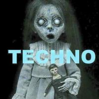 Injectedtechno