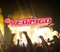 DJ VERTYGO YEARMIX 2016