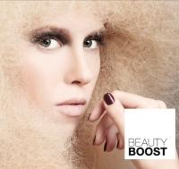 Beauty Boost