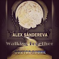 Walking Together by AlexSandereva & Docktor@Funk