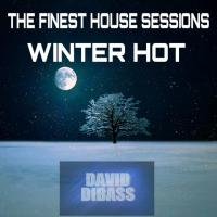 The Finest House Sessions (Winter Hot)