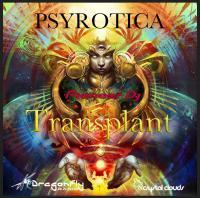 On Nexus DJ - Transplant By Psyrotica