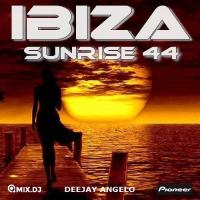 IBIZA SUNRISE 44