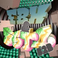 B2B - FBH & D.STA