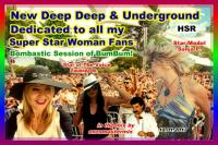 Deep & Deep Underground Session in the mix!!