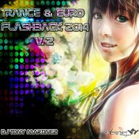 TRANCE & EURO FLASHBACK V2