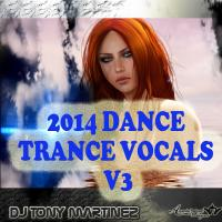 2014 DANCE TRANCE VOCALS V3