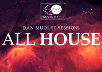 Deep House by Dan Mudlet