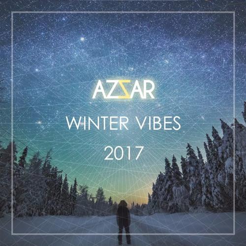 Winter Vibes 2017