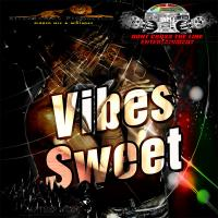 Streetvibes Production Vibes Sweet