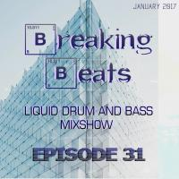 Breaking Beats Episode 31
