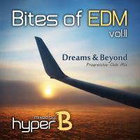 Dreams & Beyond - Progressive Club Mix