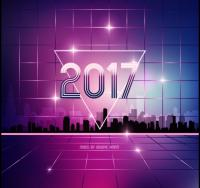 Groove Amati 2017
