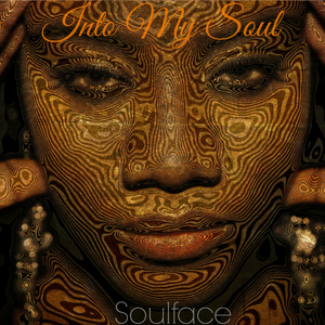 Into My Soul 2017