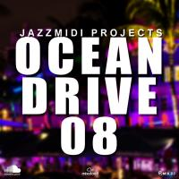 Ocean Drive Vol. 08