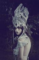 Gothic Industrial - Darkwave Dance Music