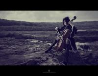 Dreamy Ambient Classical Music