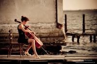 Romantic and Dreamy Contemporary Classical Music
