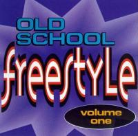Old School Freestyle
