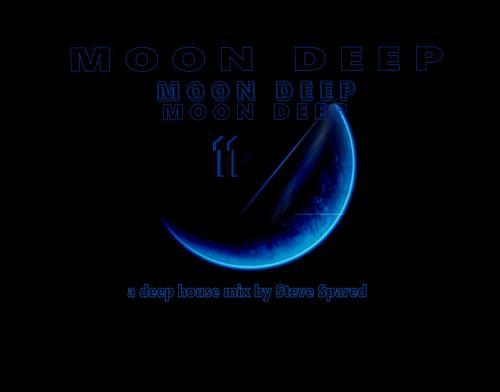 Moon Deep #11