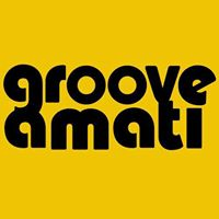 Groove Amati Party Mix