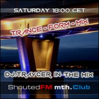 The Trance-Form-Mix 0217
