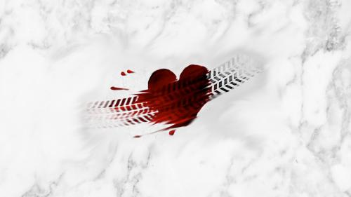 Rectified - Tough Love