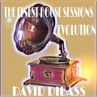 The Finest House Sessions (Evolution)