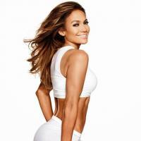 Mixhouse Vs. Jennifer Lopez. The J.Lo Megamix by Jonas Mix Larsen.