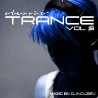 Classic Trance Vol. 3