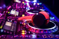 Setcast #004 -/- Gear of Music