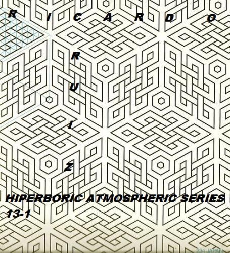 HIPERBORIC ATMOSPHERIC SERIES 13-1