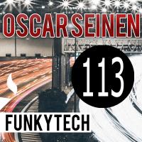 FunkyTech E113 (FEBRUARY 2017)