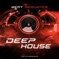 Beat Sequence - Deep House (2017)