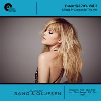 Essential 70's Vol.2