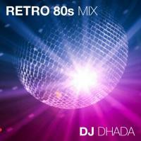 Retro 80s Mix