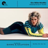 Kim Wilde MinMix